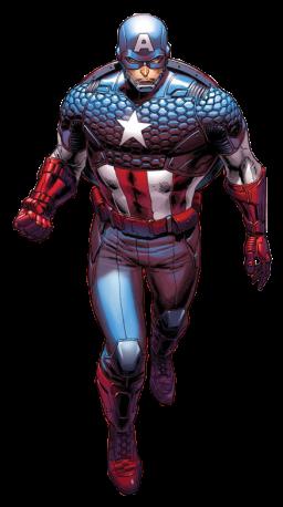 07 Marvel Nowc