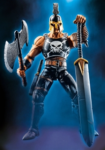 Marvel-Legends-Marvel-Knights-And-Thor09__scaled_600