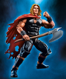Marvel-Legends-Marvel-Knights-And-Thor10__scaled_600