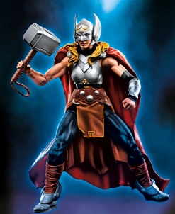 Marvel-Legends-Marvel-Knights-And-Thor11__scaled_600