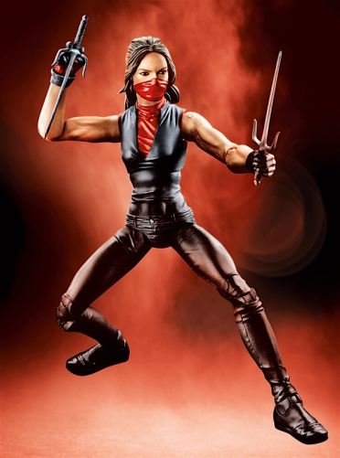 Marvel-Legends-Marvel-Knights-And-Thor13__scaled_600