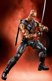 Marvel-Legends-Marvel-Knights-And-Thor16__scaled_600