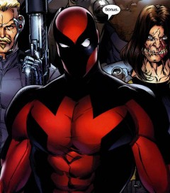 430966-deadpool_markbagley03