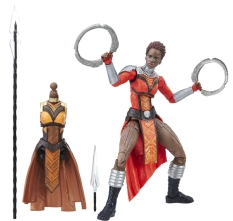 marvel-legends-black-panther-03__scaled_600