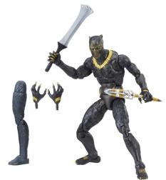 marvel-legends-black-panther-05__scaled_600