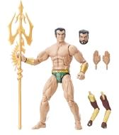 marvel-legends-black-panther-09__scaled_600