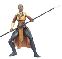 marvel-legends-black-panther-10__scaled_600