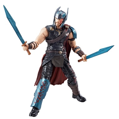 gladiator-thor-marvel-legends-figure-six-inch