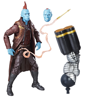 marvel-legends-guardians-of-the-galaxy-vol-2-yondu-figure-e1481305326499