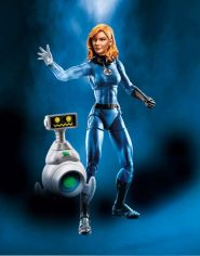 promoinvisiblewoman01
