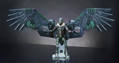 vulture_hasbro_3