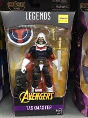 marvel-legends-avengers-infinity-war04__scaled_600