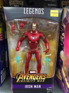 marvel-legends-avengers-infinity-war06__scaled_600