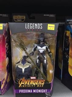 marvel-legends-avengers-infinity-war07__scaled_600
