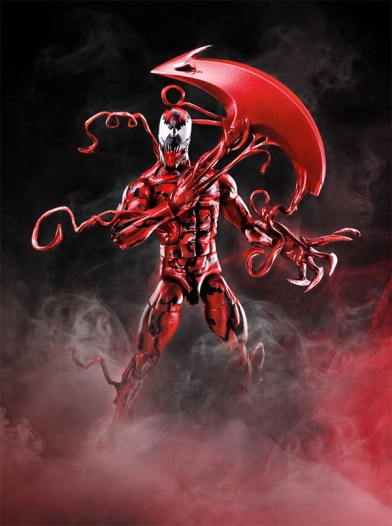 venom-legends-01__scaled_600