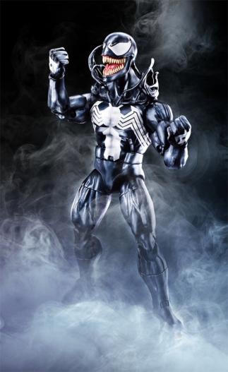 venom-legends-02__scaled_600