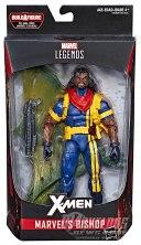 Bishop-Marvel-Legends-Deadpool-Wave-2-02__scaled_600