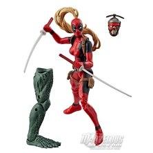 Ladypool-Marvel-Legends-Deadpool-Wave-2-01__scaled_600