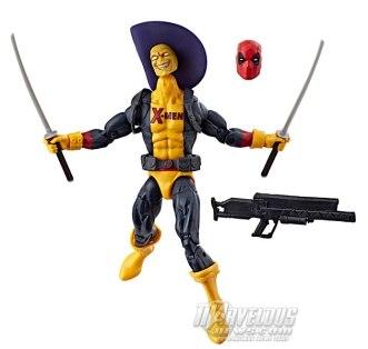 Madcap-Marvel-Legends-Deadpool-Wave-2-01__scaled_600