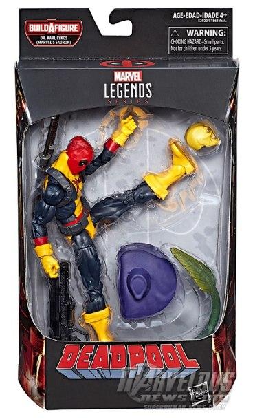 Madcap-Marvel-Legends-Deadpool-Wave-2-03__scaled_600