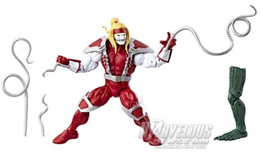 Omega-Red-Marvel-Legends-Deadpool-Wave-2-01__scaled_600