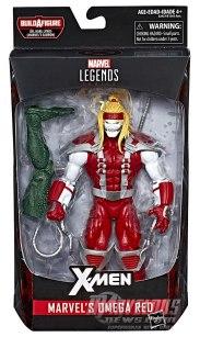 Omega-Red-Marvel-Legends-Deadpool-Wave-2-02__scaled_600