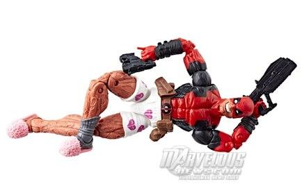 Pantless-Deadpool-Marvel-Legends-Deadpool-Wave-2-01__scaled_600