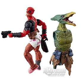 Pantless-Deadpool-Marvel-Legends-Deadpool-Wave-2-02__scaled_600