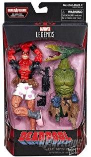 Pantless-Deadpool-Marvel-Legends-Deadpool-Wave-2-03__scaled_600