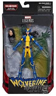 X23-Marvel-Legends-Deadpool-Wave-2-02__scaled_600