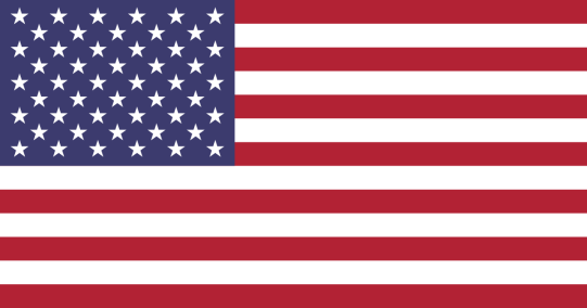1200px-flag_of_the_united_states-svg