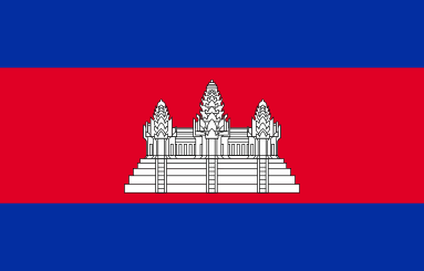 383px-flag_of_cambodia-svg