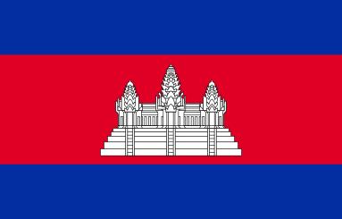 383px-flag_of_cambodia-svg