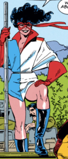 bandera_28earth-61629_from_wolverine_vol_2_23