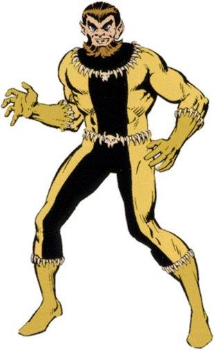 fang-marvel-comics-shiar-imperial-guard
