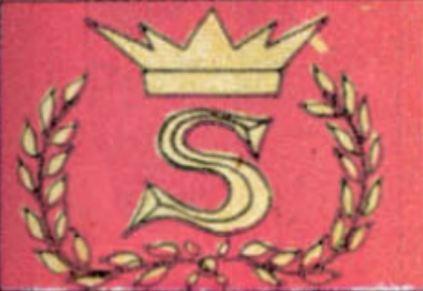 flag_of_atlantis_from_official_handbook_of_the_marvel_universe_vol_1_1_001