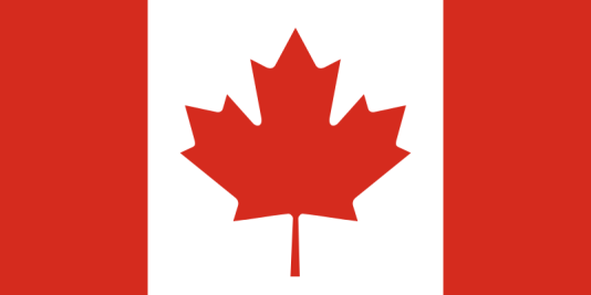flag_of_canada_28pantone29-svg