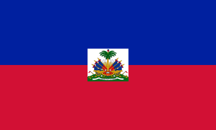 flag_of_haiti