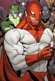 red_feather_iii_28earth-61629_001