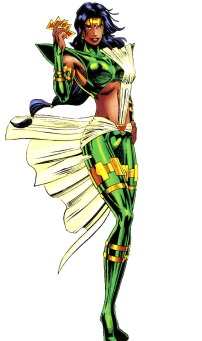 rina_patel_28earth-61629_from_new_warriors_vol_1_64_0001