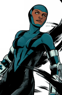 silhouette_chord_28earth-61629_from_new_warriors_5_7_0001