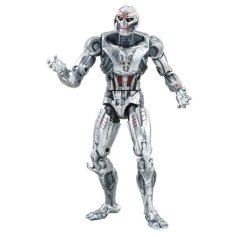 ultron10thee+gamestop