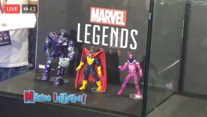 Marvel-Legends-Kree-Sentry-BAF-Nighthawk-Living-Laser__scaled_600