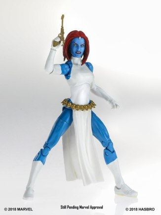 Marvel Legends Mystique Figure__scaled_600
