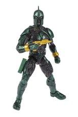Marvel Legends Series 6-inch Genis-Vell Figure (Captain Marvel wave)__scaled_600