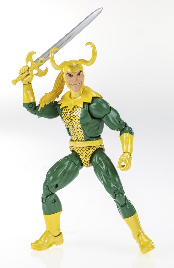 Marvel Legends Series 6-inch Loki Figure (Avengers wave)__scaled_600