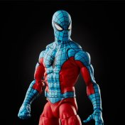 Web-Man-01.jpg.711406d062f3ede3b5b02a3b25823472