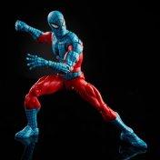 Web-Man-03.jpg.41bf128869a269ddfdc71e8a26e7fece