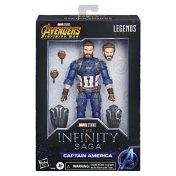 Innfinity-War-Cap1__scaled_800