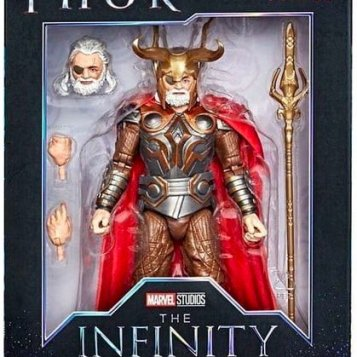 Marvel-Legends-Infinity-Saga-Odin-01.jpg.731175da4d50632b249048bd4665e655